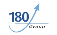 180 Group