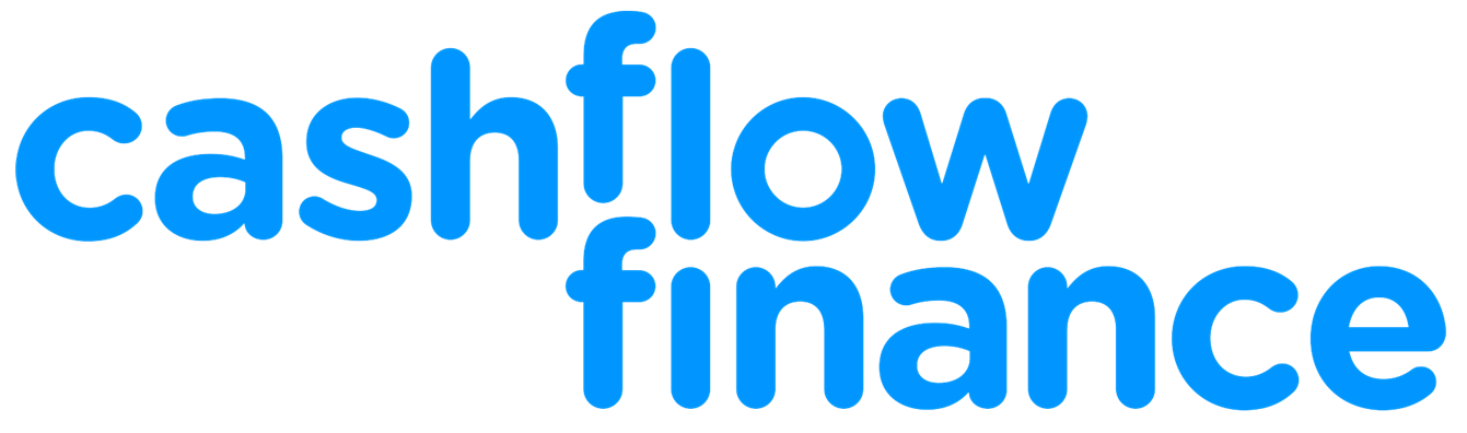 Cashflow Finance logo